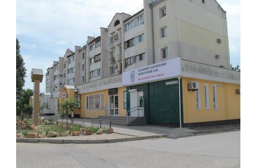 Продажа  .квартиры, улучшенной планировки, р-он Метро, фото — «Реклама Севастополя»