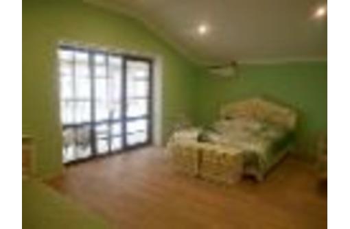 Продам дом 200 кв.м., по ул. Авиаторов, Пилот - 1, 26 000 000 руб., фото — «Реклама Севастополя»