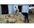 Переезды,демонтаж,вывоз мусора, фото — «Реклама Севастополя»