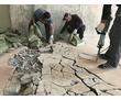 Демонтажные работы профессионально. Вывоз мусора, фото — «Реклама Севастополя»