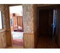 продам 3-комнатную чешку в 5 микрорайоне - Квартиры в Севастополе