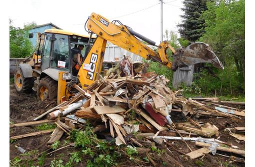 Грузоперевозки,переезды.Вывоз строительного мусора,грунта,хлама.Демонтаж.Любые объёмы!!!Без выходных, фото — «Реклама Севастополя»