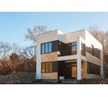 Продажа нового частного дома в Ялте в зеленом районе с видом на горы - Дома в Ялте