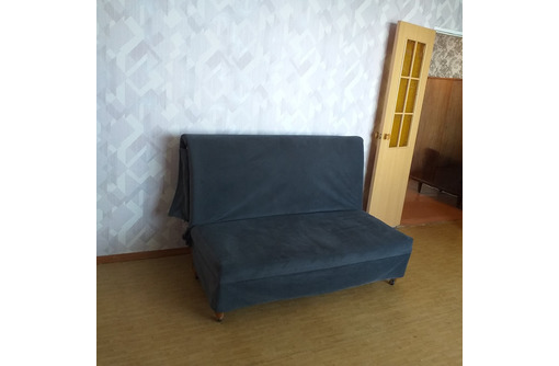 1-комнатная. 15.000 руб/мес, фото — «Реклама Севастополя»