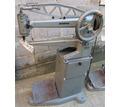 рукавная швейная машинка Минерва - Продажа в Крыму