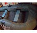 лодка лесичанка новая всё в комплекте - Активный отдых в Крыму