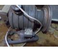 электродвигатель для промышленнной швейной машинки.220 вольт. самовывоз - Продажа в Крыму