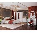 Качественная мебель по доступным ценам в Симферополе – интернет-магазин «МЕБЕЛЬКРЫМА.РФ» - Мебель для гостиной в Симферополе
