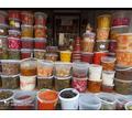 Соления, квашения по оптовым ценам - Эко-продукты, фрукты, овощи в Севастополе