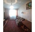 комната 15 кв м в 3-х комнатной квартире Горпищенко 33 - Комнаты в Севастополе