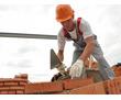 Требуются строители, разнорабочие., фото — «Реклама Севастополя»