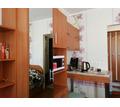 Комната 12 м² в 4-к, 2/5 эт. - Комнаты в Севастополе