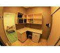 Сдается квартира 1- комнатная долгосрочно - Аренда квартир в Севастополе