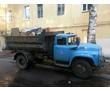 Вывоз хлама, мусора, старой мебели.Без выходных, фото — «Реклама Севастополя»