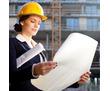 Курсы Сметное дело в строительстве 252 ч, Диплом (очно-заочно), фото — «Реклама Севастополя»