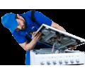 ремонт газовых плит духовок - Ремонт в Евпатории