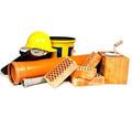 Продажа и доставка строительных материалов - Стройматериалы в Евпатории