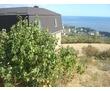 Продам дом у моря с роскошным видом, фото — «Реклама Партенита»