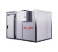 Холодильные Камеры Холодильные Агрегаты Камеры Заморозки - Продажа в Симферополе