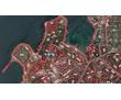 Участок 20 сот. на ул. Челнокова, фото — «Реклама Севастополя»