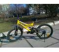 Продам детский велосипед б/у - Активный отдых в Симферополе