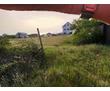 Продам участок у Моря. Кача, Севастополь, фото — «Реклама Севастополя»
