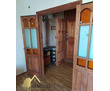 1 — Комнатную  квартиру  35 м²  3/5   ул: Флагманская д.5, фото — «Реклама Севастополя»