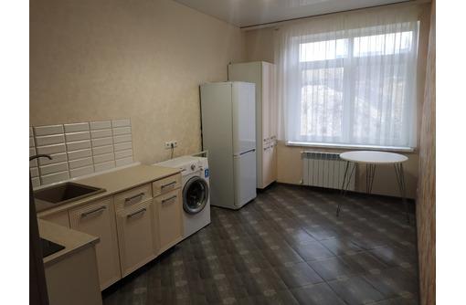 1-комнатная квартира длительно пр.Победы 18000 руб/мес, фото — «Реклама Севастополя»