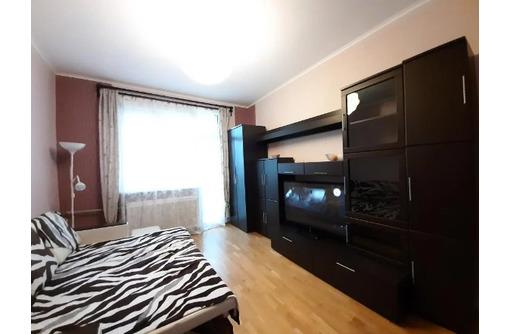 Сдам длительно 2-комнатную квартиру в районе автовокзала, фото — «Реклама Севастополя»