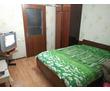 Продам двухкомнатную квартиру на Коломийца 7, фото — «Реклама Севастополя»
