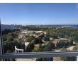 Апартаменты  Парк-Отель с видом на море на фонтан на парк Фадеева 48, фото — «Реклама Севастополя»