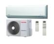 Кондиционеры Toshiba N3KV inverter, официальный дилер, фото — «Реклама Севастополя»