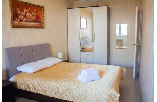 Сдаётся хорошая комната длительно, фото — «Реклама Севастополя»