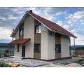 Купить дом в Орлином 10 сот - Дома в Севастополе