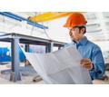 """В АО """"Муссон"""" требуются работники строительных специальностей. - Строительство, архитектура в Севастополе"""