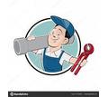 Сантехник  Прочистка канализации. Ремонт отопления, канализации, водопровода. - Сантехника, канализация, водопровод в Бахчисарае