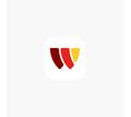 Администратор-кассир на постоянной основе - Бары / рестораны / общепит в Евпатории