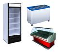 Холодильное Оборудование для Магазинов Маркетов Лабазов - Продажа в Симферополе
