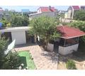 продам дом СТ Импульс 130кв.м. на 4 сотках, 5.2 млн - Дома в Севастополе