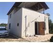 продам дом СТ Импульс 130кв.м. на 4 сотках, 4.5 млн, фото — «Реклама Севастополя»