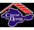 Кровельные материалы в Крыму – компания «Стройцентр»: качество по доступным ценам! - Кровля в Старом Крыму