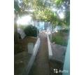 Thumb_big_6097164974