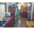 Ялта ул. Севастопольская квартира 2к. верада парковка до моря 300 метров - Аренда квартир в Крыму