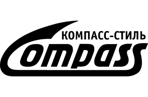 Обивщик мягкой мебели в Севастополе. ЗП от 40 000 руб. и офиц. трудоустройство. Хороший коллектив, фото — «Реклама Севастополя»