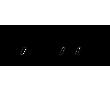 Работа обивщиком мягкой мебели в Севастополе.ЗП от 40000 руб. Офиц.трудоустройство.Хороший коллектив, фото — «Реклама Севастополя»