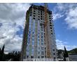 Продажа 1-комнатной квартиры в новом комплексе от застройщика, фото — «Реклама Алушты»