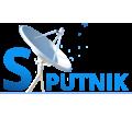 Видеонаблюдение в Севастополе – магазин «Спутник»: качественный товар по доступным ценам! - Охрана, безопасность в Севастополе