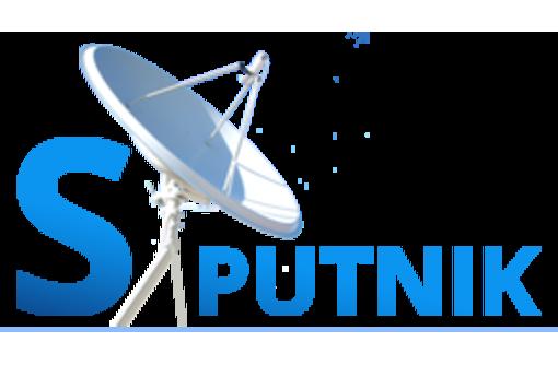 Кондиционеры в Севастополе – магазин «Спутник»: широкий выбор по доступным ценам!, фото — «Реклама Севастополя»