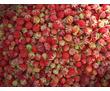 варенье из лесной земляники, фото — «Реклама Белогорска»