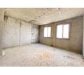 Продается трехкомнатная квартира в Судаке - Квартиры в Судаке